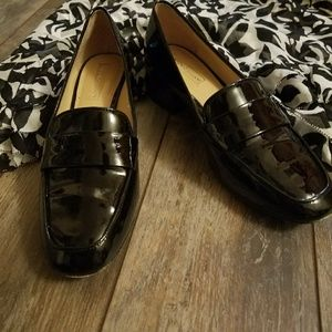 Antonia Melani dress shoes